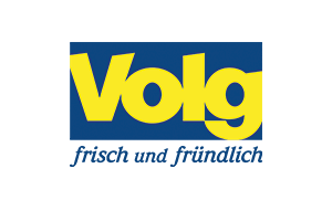 Arrow Produkte bei Volg